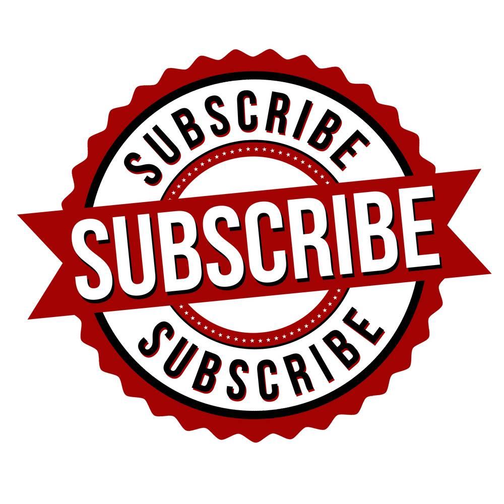 Mano Subscription